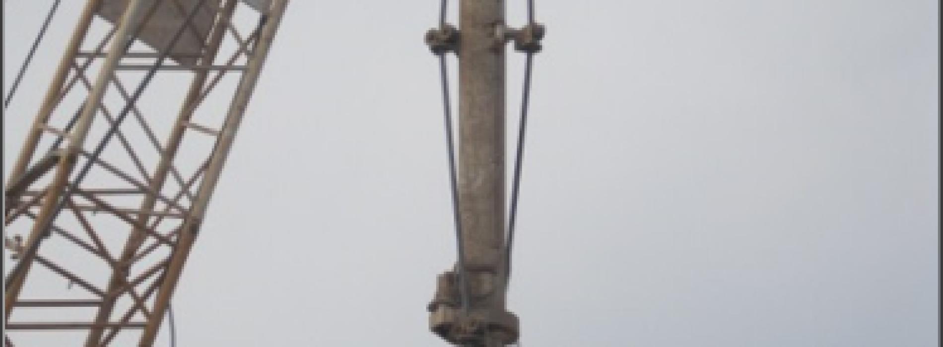 Sistemas de cuchara hidráulica